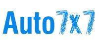 Auto7X7